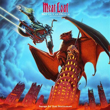 Meat Loaf - Rock Super Stars Vol.1 - Zortam Music