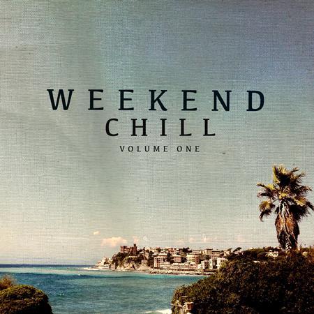 Christos Fourkis - Weekend Chill, Vol. 1 (Fabulou - Zortam Music