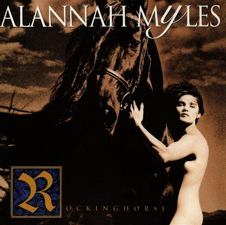 Alannah Myles - The Best Of - Zortam Music