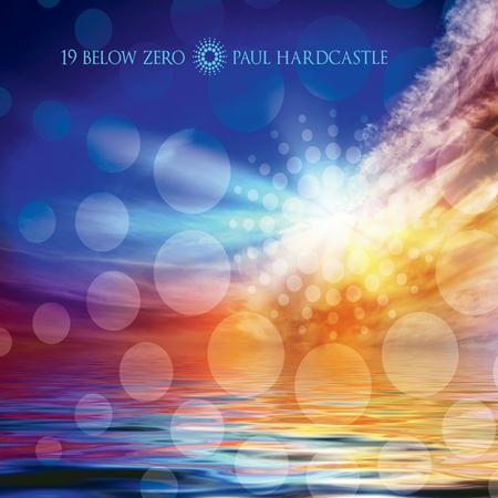 PAUL HARDCASTLE - 19 Below Zero - Zortam Music