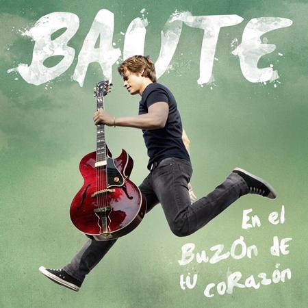 Carlos Baute - En el buzsn de tu corazsn (feat. Danny Romero) - Zortam Music