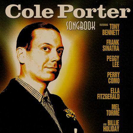 Billie Holiday - Cole Porter Songbook (Jazz Club) - Zortam Music