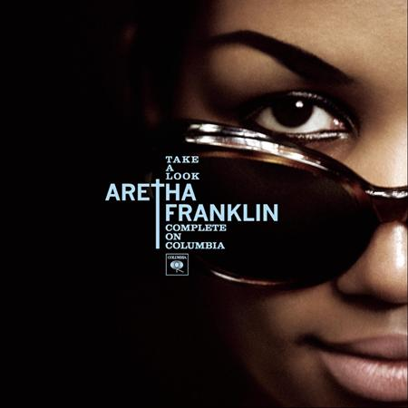 Aretha Franklin - 100 Hits - The Best Sixties Album - Zortam Music