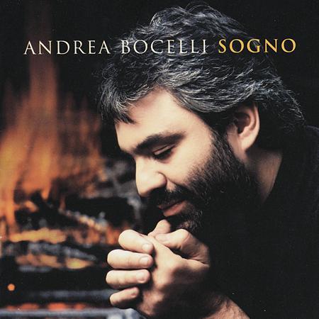 Andrea Bocelli - The Ultimate Collection - Zortam Music