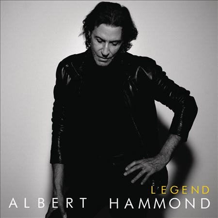 ALBERT HAMMOND - Varias Canciones en Espanol - Zortam Music