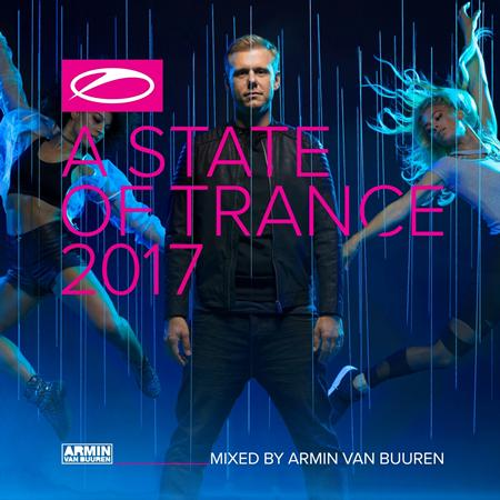 Armin Van Buuren - Club Sounds Summer 2017 - Zortam Music