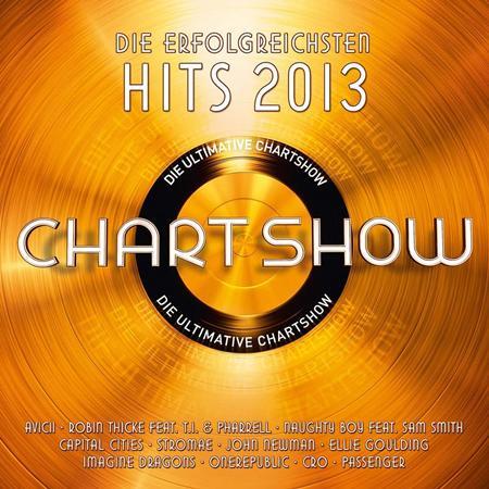 Coldplay - Die Ultimative Chartshow - Werbe-Songs - Zortam Music