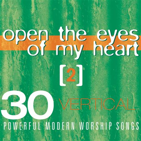Paul Baloche - Open The Eyes Of My Heart 2 - Zortam Music