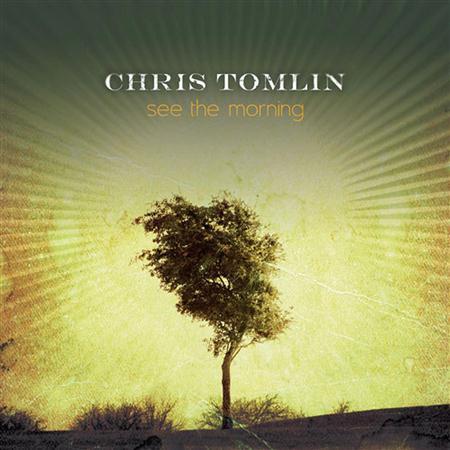 Chris Tomlin - Made To Worship EP - Zortam Music