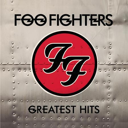 Foo Fighters - Indie Pop Rock: Les classiques rock et nouveautés pop réunis dans une playlist - Zortam Music
