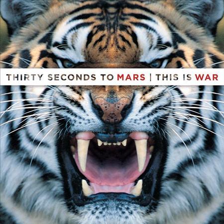 30 Seconds to Mars - Singles - Lyrics2You