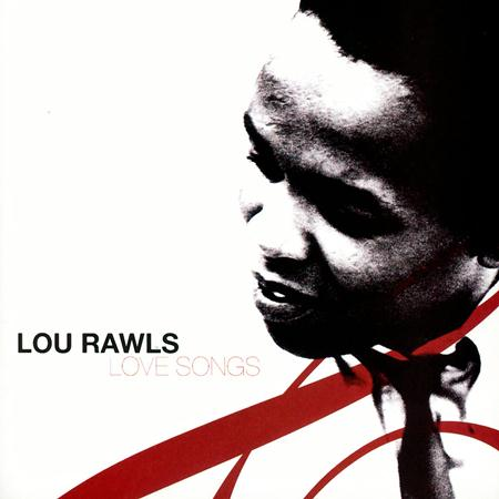 Lou Rawls - Million Sellers 13 (The Seventies) - Zortam Music
