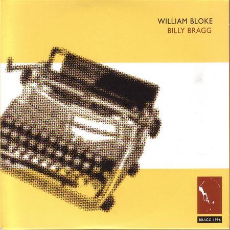 Billy Bragg - William Bloke 1996 - Zortam Music