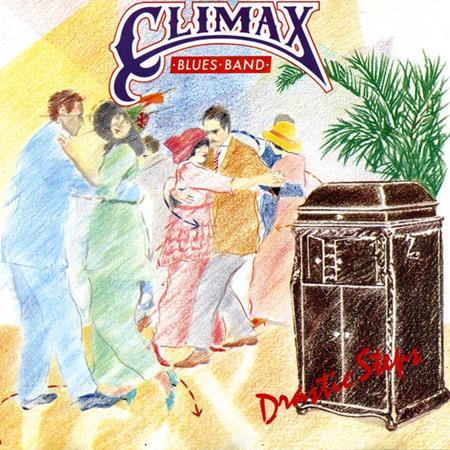 Climax Blues Band - Drastic Steps...Plus - Zortam Music