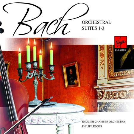 Brunner & Brunner - Querbeet 3 CD05 - Zortam Music