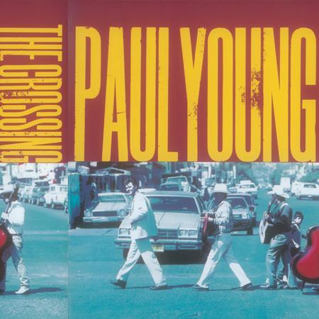 Paul Young - Soundtrack - Schmidteinander - Zortam Music