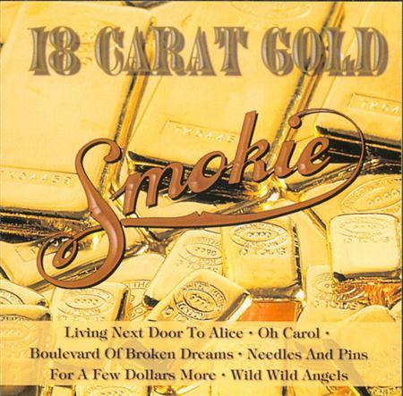 SMOKIE - The Best Of Smokie [REMST] - Zortam Music