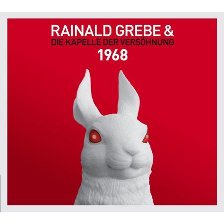 Rainald Grebe - 1968 - Zortam Music