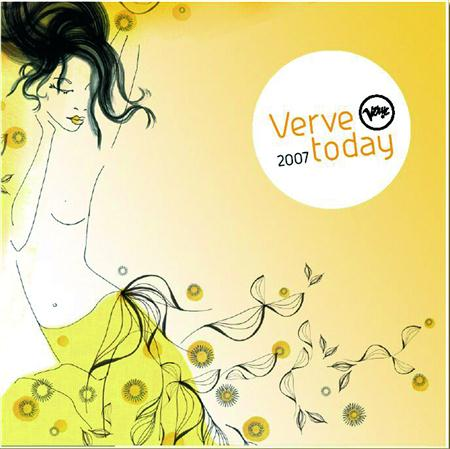 Natalie Cole - Verve Today 2007 - Zortam Music