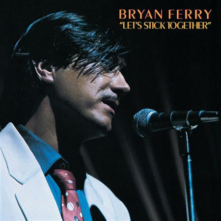 Bryan Ferry - Drive Time - 120 Orginal Hits - Zortam Music