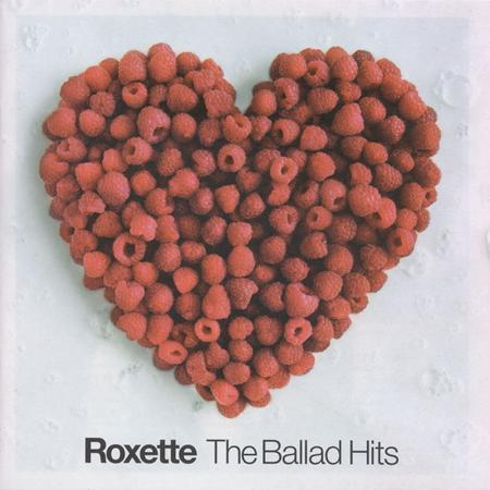 Roxette - Roxette- Ballad Hits - Zortam Music