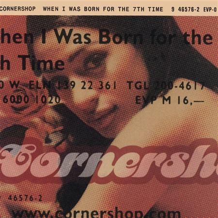 Cornershop - The Greatest Hits: Why Try Harder - Zortam Music