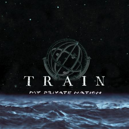 Train - Only Love - Zortam Music