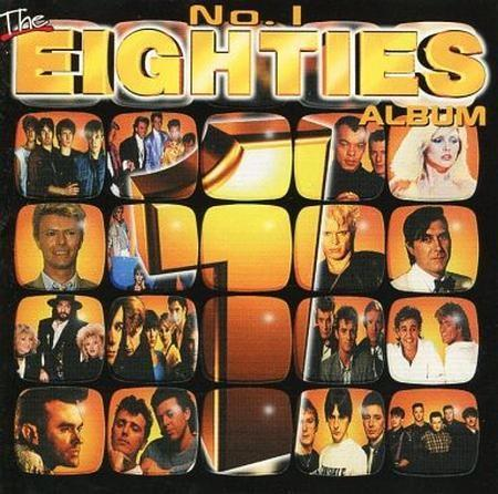 Dire Straits - The No. 1 Eighties Album [disc 1] - Zortam Music