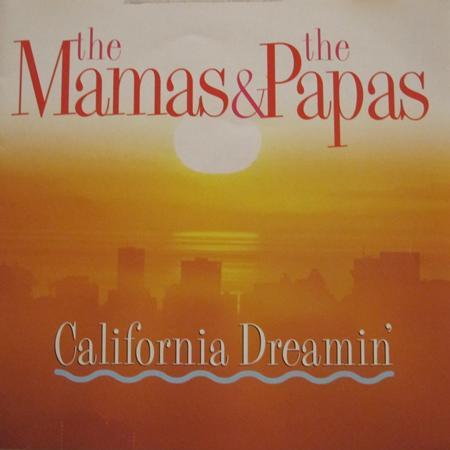 The Mamas and The Papas - live im Museumskeller Mvdlinger - Zortam Music