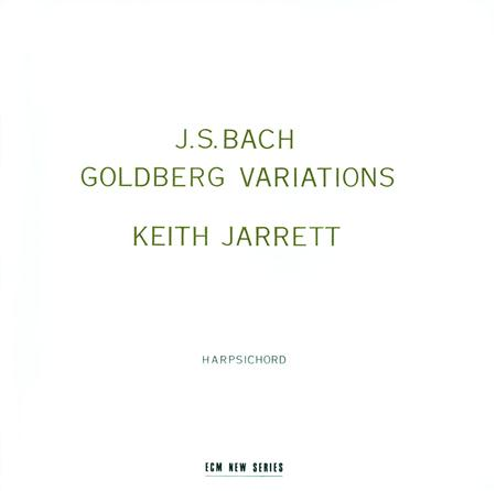 Cradle of Filth - Bach Goldberg Variations - Zortam Music