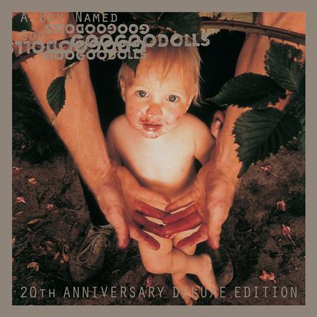 Goo Goo Dolls - Angus [Original Soundtrack] - Zortam Music