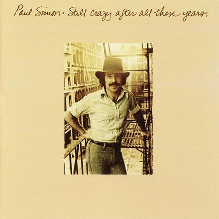 Paul Simon - Still Crazy... - Zortam Music