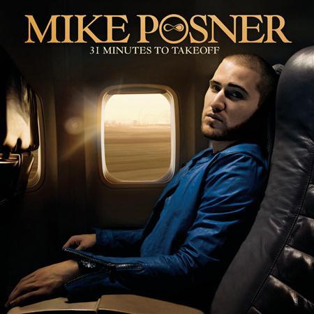 Mike Posner - Nu Music Traxx 434 - Zortam Music