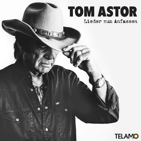 Tom Astor - Lieder zum Anfassen - Zortam Music