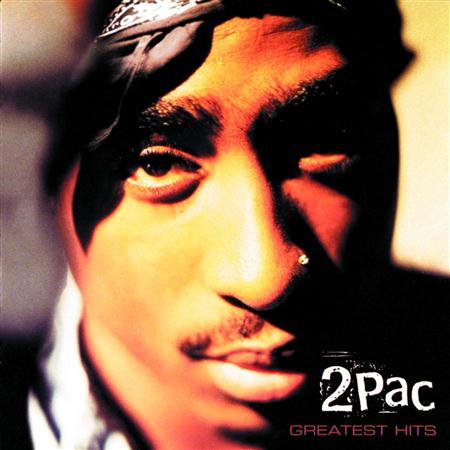 2pac - Bravo Hits 10 - Cd2 - Zortam Music