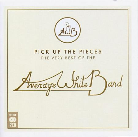 Average White Band - Pick Up The Pieces The Very Best Of The Average White Band [disc 1] - Zortam Music