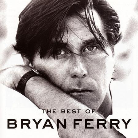 Bryan Ferry - Track 18 Lyrics - Zortam Music