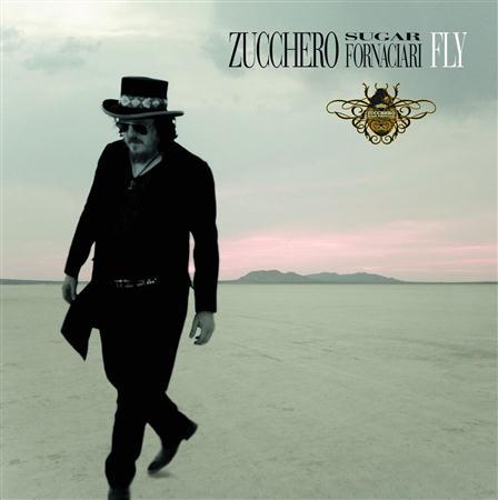 Zucchero - Fly (Sugar Fornaciari) - Zortam Music