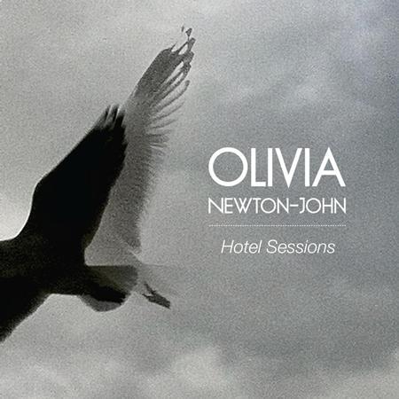 Olivia Newton-John - Hotel Sessions - Zortam Music