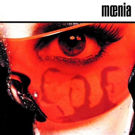 Moenia - Moenia - Lyrics2You