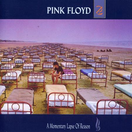 Pink Floyd - Golden Rock Classics  Pink Floyd [disc 1] - Zortam Music