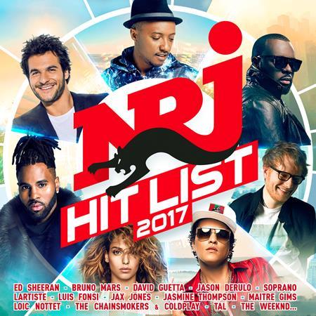 Coldplay - Nrj Hit List 2017 - Zortam Music