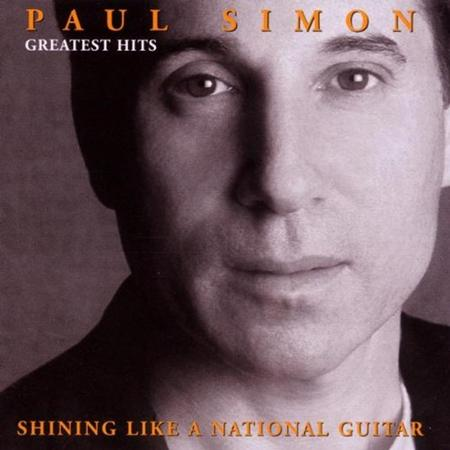 Paul Simon - The Ultimate Best Of ( Remastered) - Zortam Music