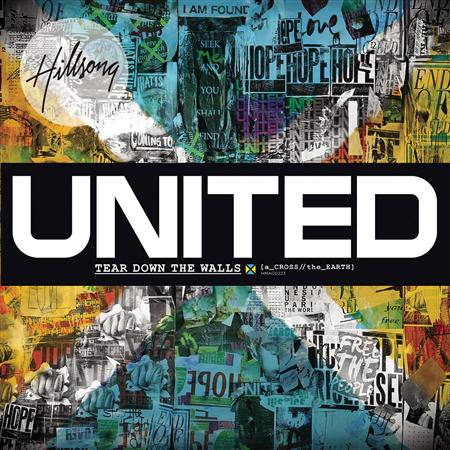 Hillsong United - Freedom Is Here Lyrics - Zortam Music