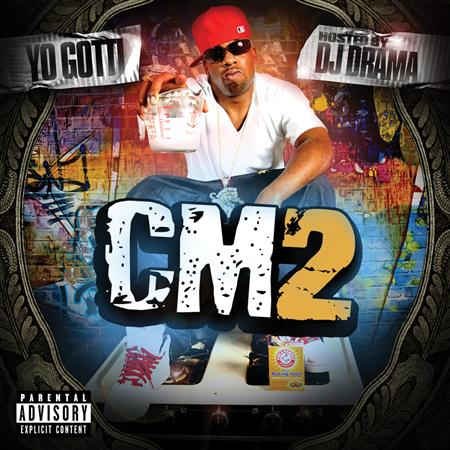 Yo Gotti - Concealed - Zortam Music