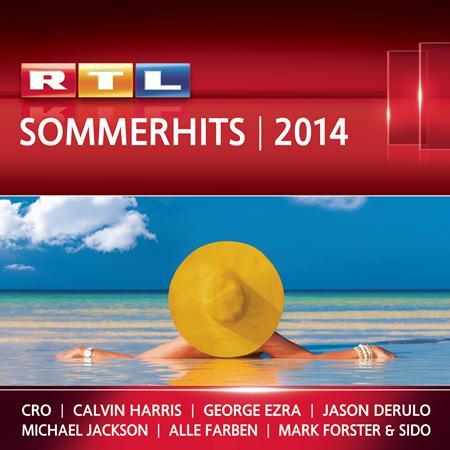Sean Paul - RTL Sommerhits - Lyrics2You