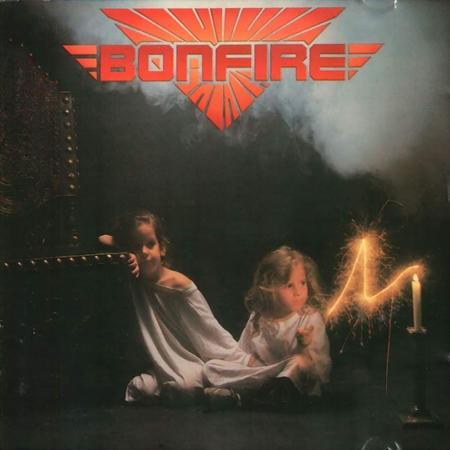 Bonfire - Kuschelrock 05 - CD1 - Zortam Music