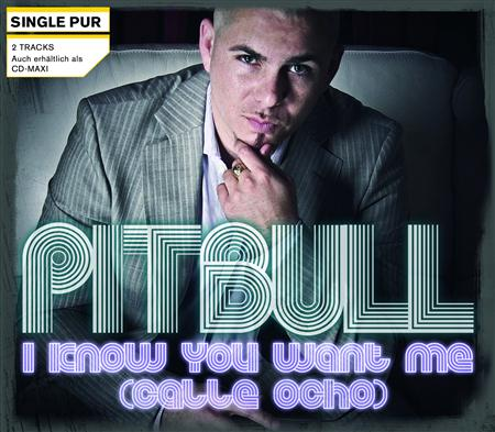 Pitbull - Calle Ocho Takeover - Zortam Music