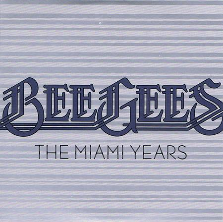 Bee Gees - 1974-1979 The Miami Years [disc 5] - Zortam Music