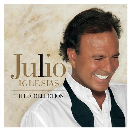 Julio Iglesias - Julio Iglesias - 1s - Zortam Music